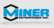 Miner Enterprises Inc.